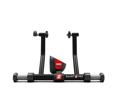 Home Trainer ZPRO Zycle connecté