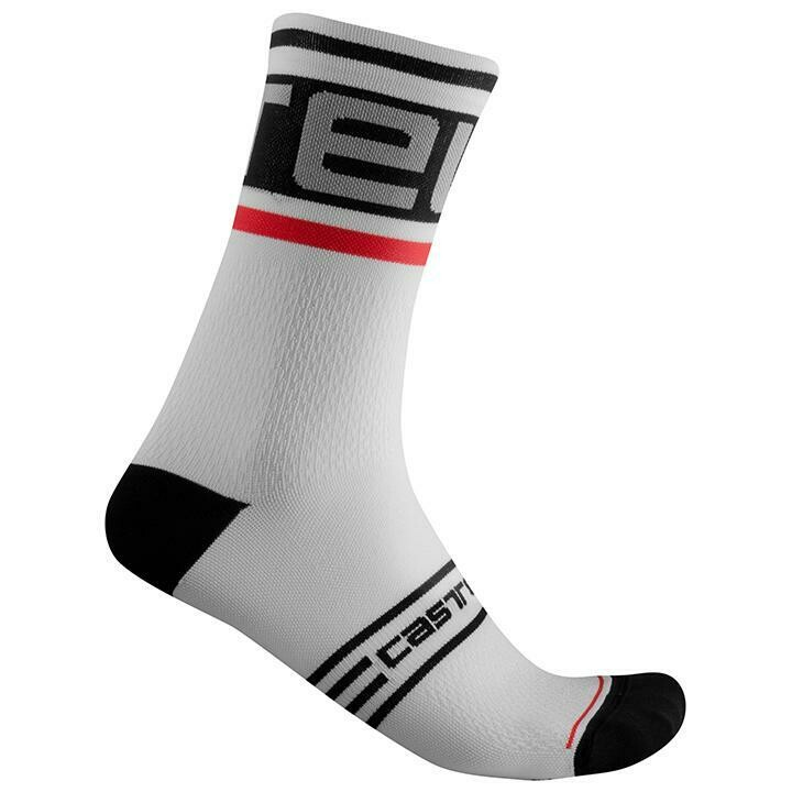 Castelli Prologo 15 Socks