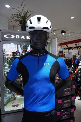 Maillot NorthWave EAGLE Jersey (9