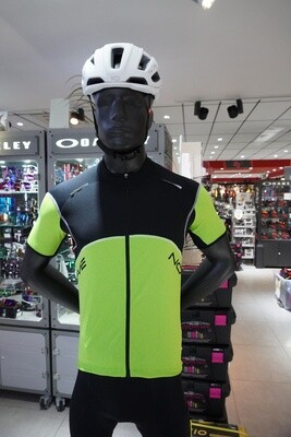 Maillot NorthWave BLADE jersey (2