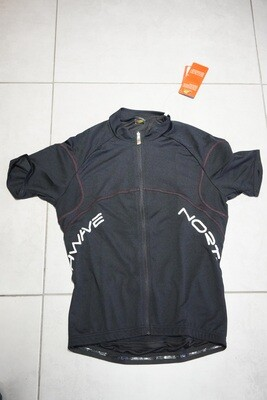 Maillot NorthWave Blade JERSEY (13