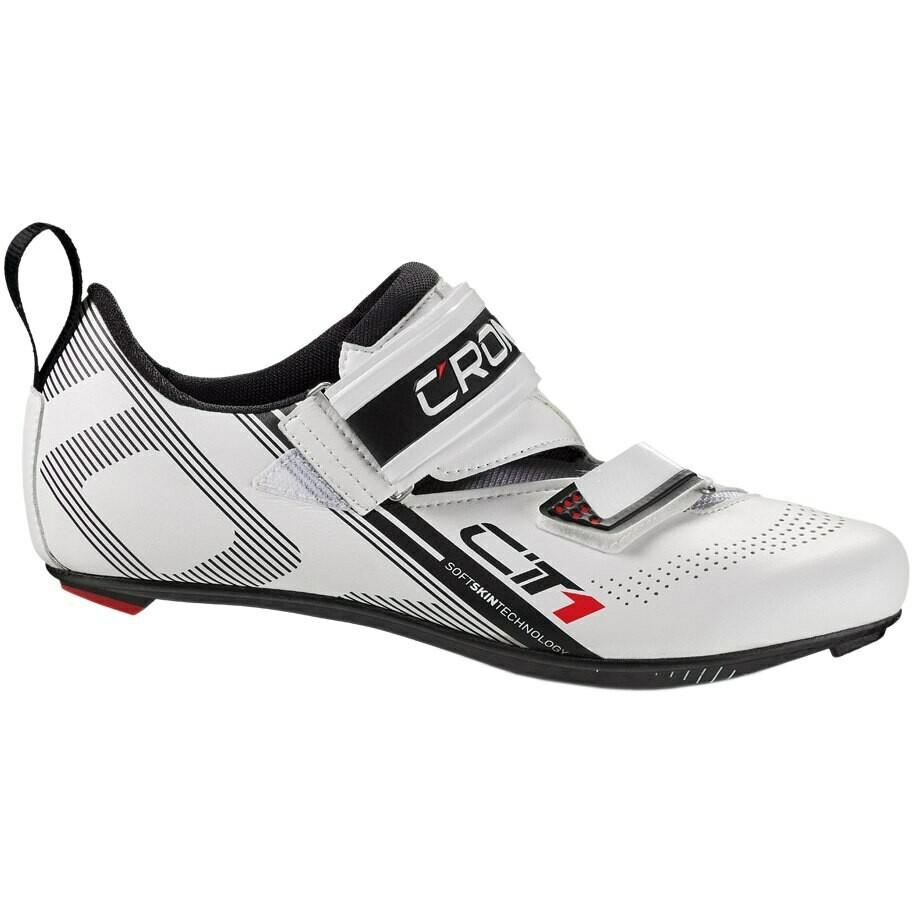 Crono CT1 Carbone Triathlon