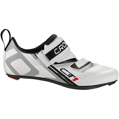 Crono CT1 Nylon Triathlon