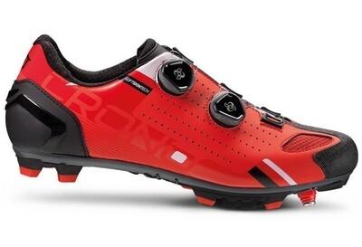 Crono CX2 Red