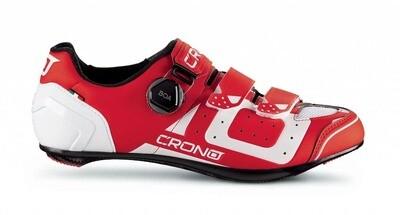 Crono CR3 Composite Red BOA
