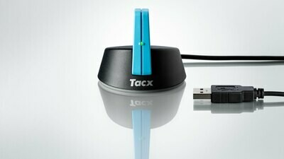 Antenne Tacx ANT+