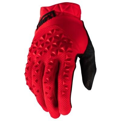 Gant 100% MTB - GEOMATIC Gloves