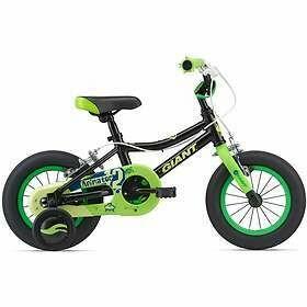 Vélo enfant ANIMATOR GIANT 12''