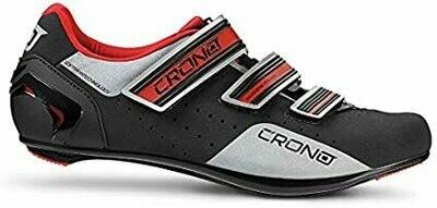 Crono CR4 Nylon