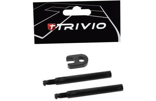 prolongateur de valve trivio