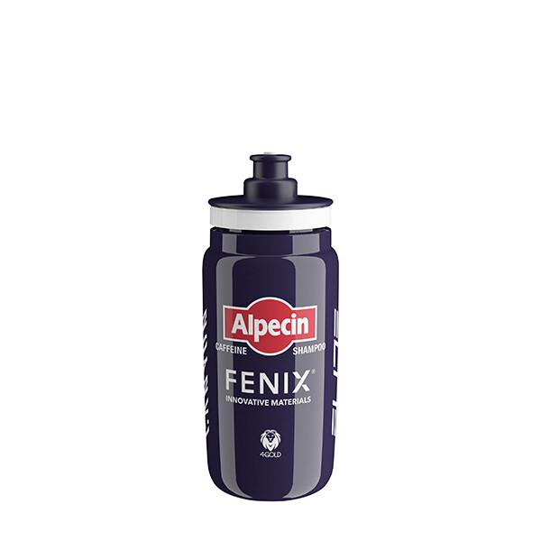 Bidon Alpecin Fenix 2021