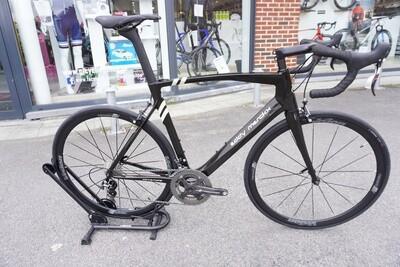 Eddy Merckx San Remo 76 2020 full Carbone SHIMANO TIAGRA R4700