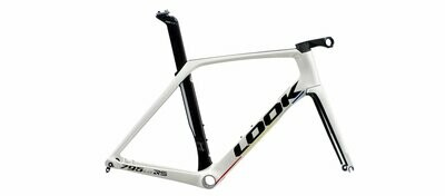 LOOK 795 BLADE RS disc - KIT CADRE 2021