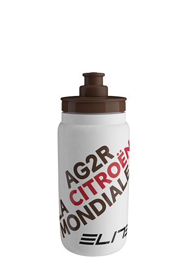 Bidon AG2R Citroen La Mondiale