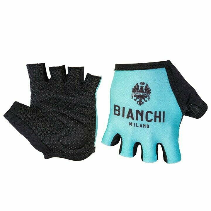 GANT Summer MILANO Bianchi 2021