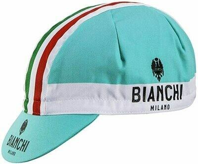 Casquette de Course Bianchi - Pet NEON CELEBRATIVE Italia