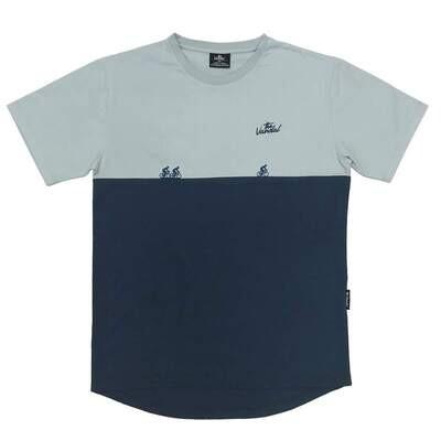 The Vandal T-Shirt Breakaway