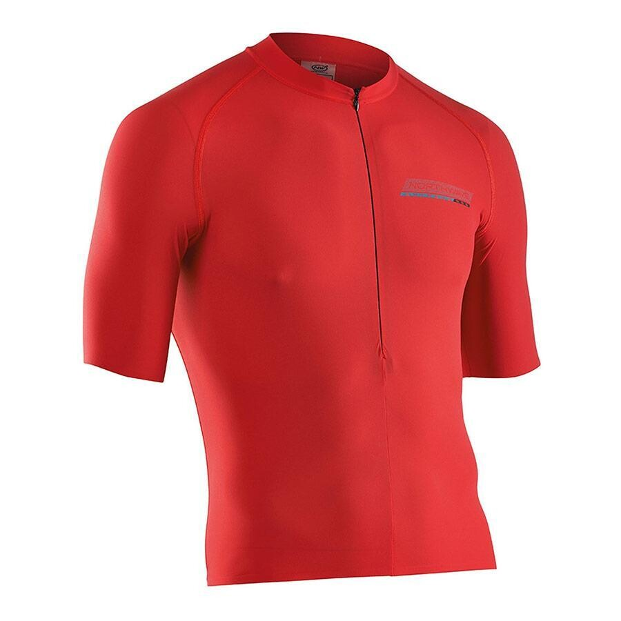 NorthWave - Extreme Jersey RED