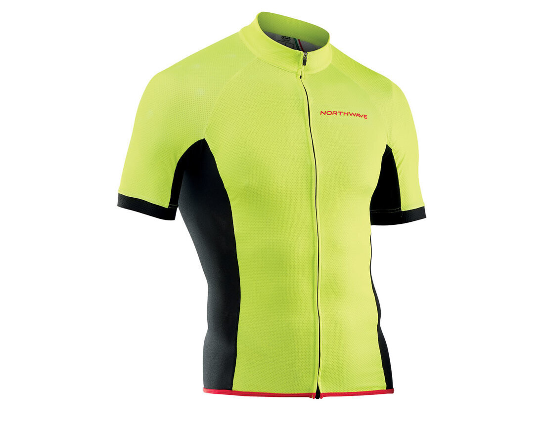 NorthWave - Force Jersey