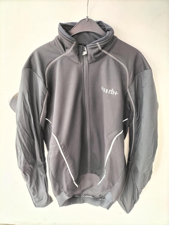 Veste Zero RH Alpha Padded Jacket Black