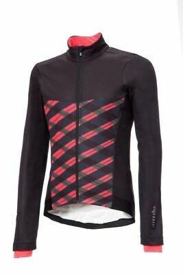 Veste Zero RH Fashion Lab Jacket Tartan Swash