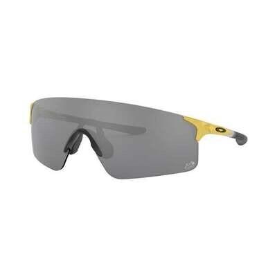 Oakley Evzero Tour De France