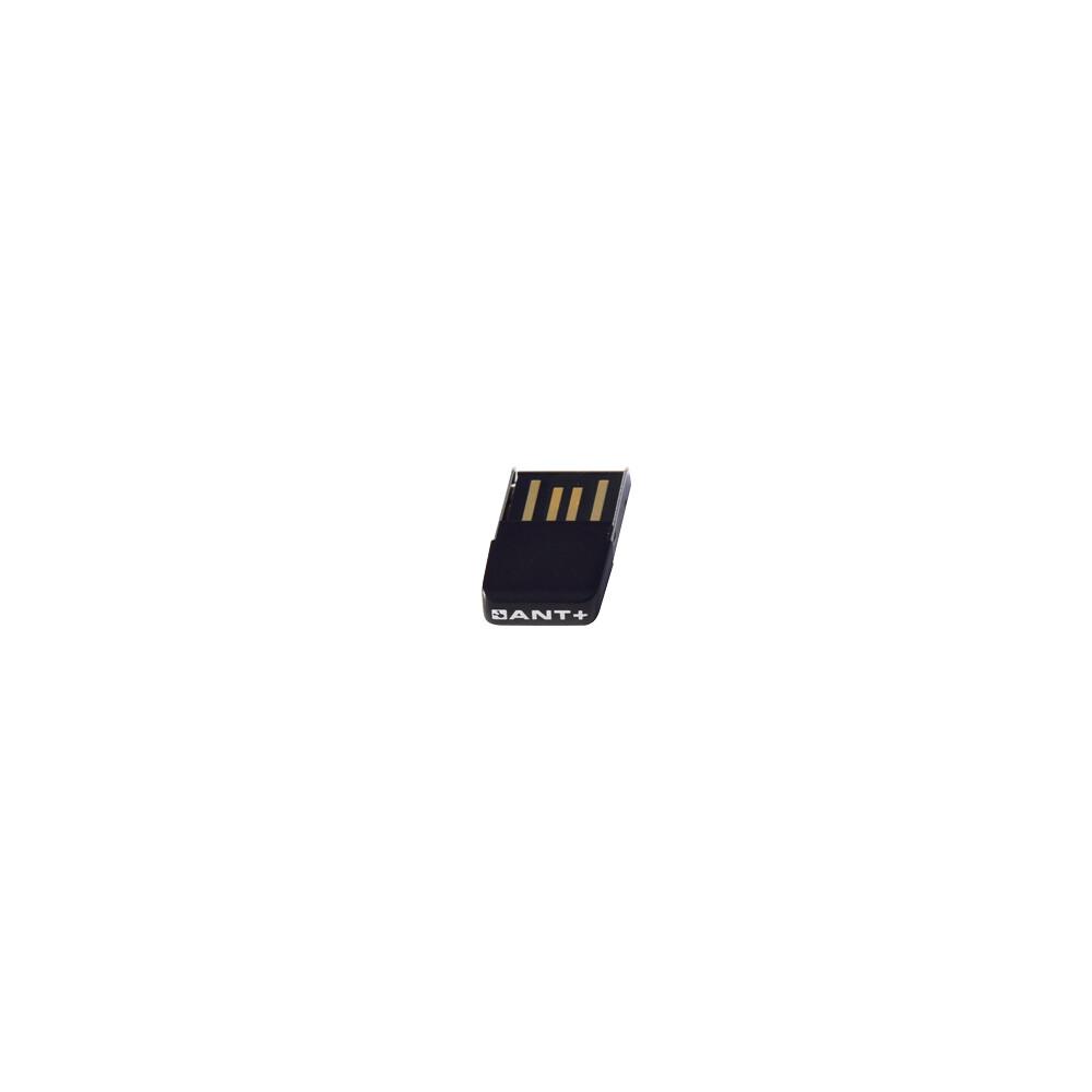 Elite Dongle ANT+ clé USB