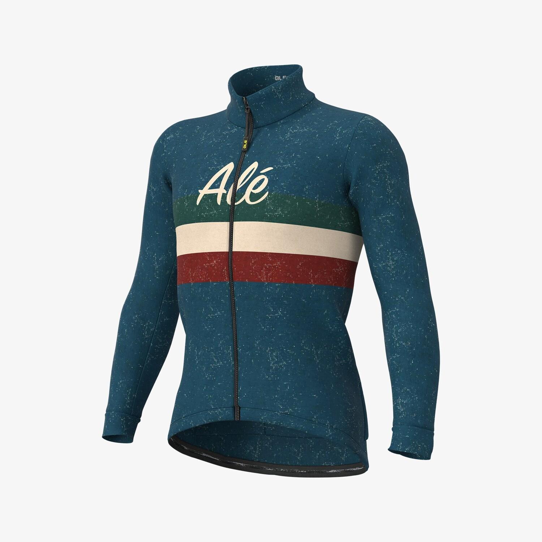 Veste Alé - STORIC jacket