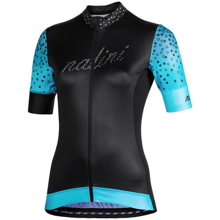 Nalini - Maillot Stilosa blue 2.0 Women