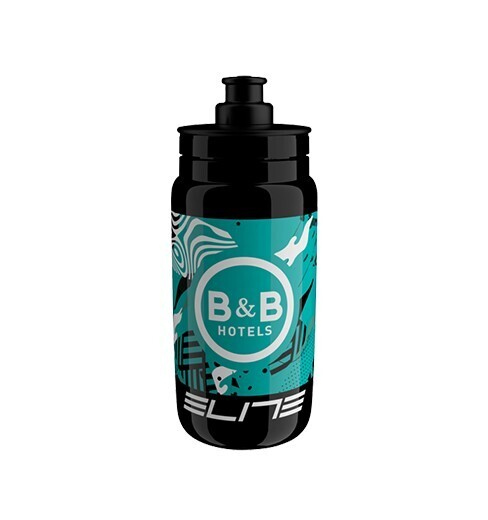 Bidon B&B hotel 500ml