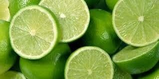Citron vert  au kg