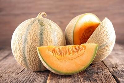 Promo Melon Boule de miel les 2 à 6€