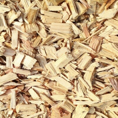 Pine Woodchip (AS4422)