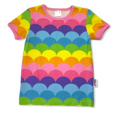 Caramellhills t-shirt