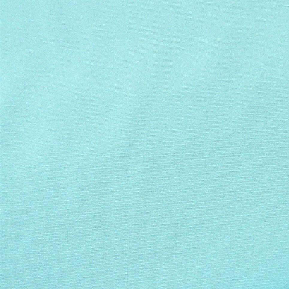 Ljusblå softshell