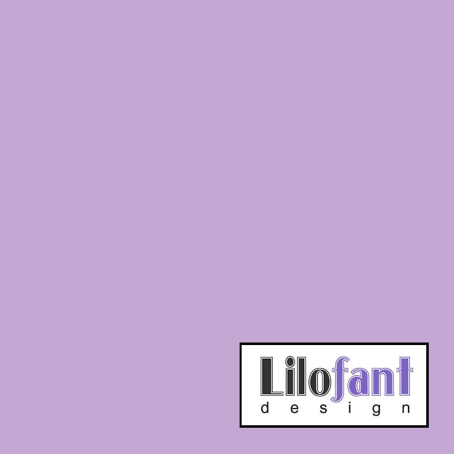 Light purple cuffs (75 cm x 2)
