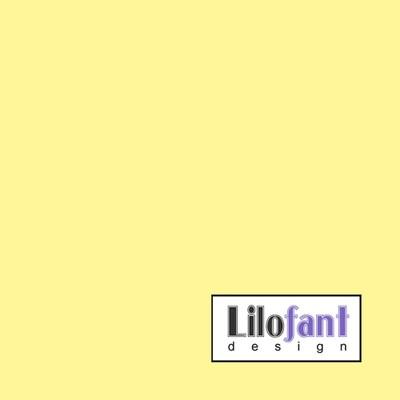 Light yellow cuffs (75 cm x 2)