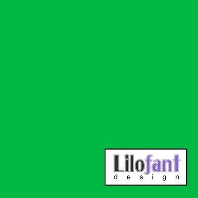 Green cuffs (75 cm x 2)