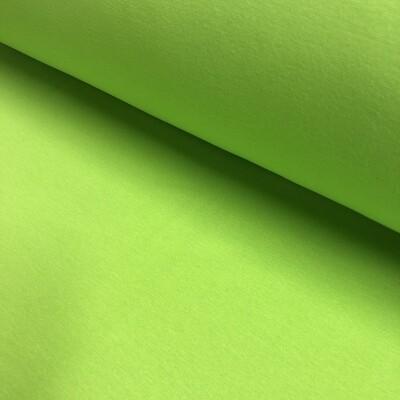Light green cuffs (75 cm x 2)