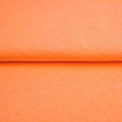 Light orange cuffs (35 cm x 2)
