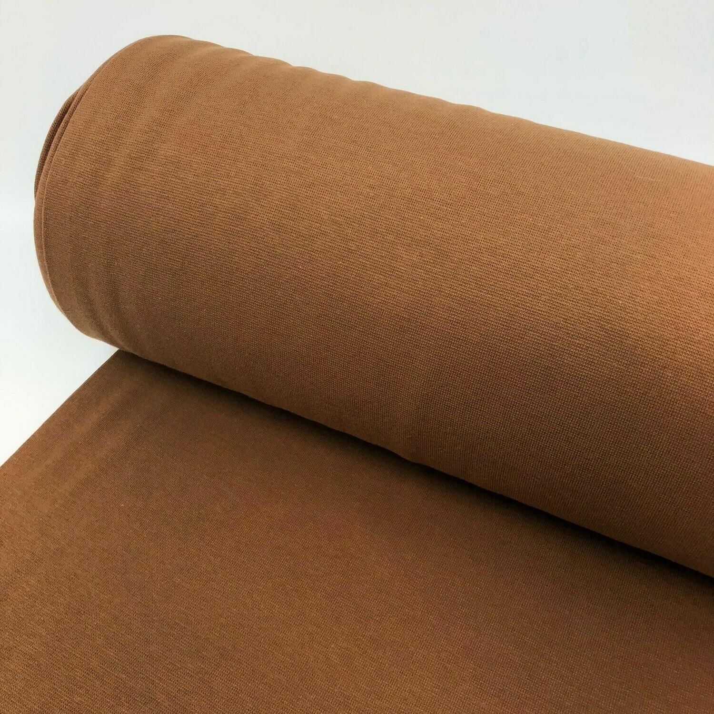Ljusbrun mudd (35 cm x 2)