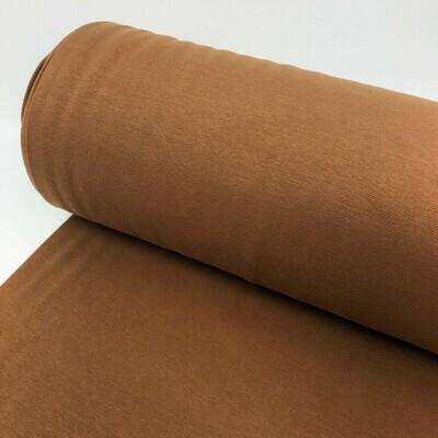Light brown cuffs (35 cm x 2)