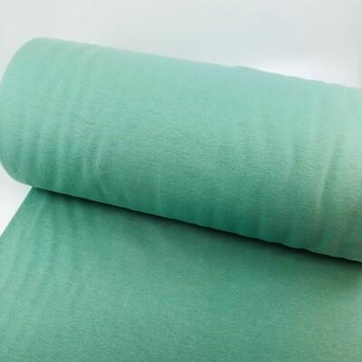 Dusty green cuffs (35 cm x 2)