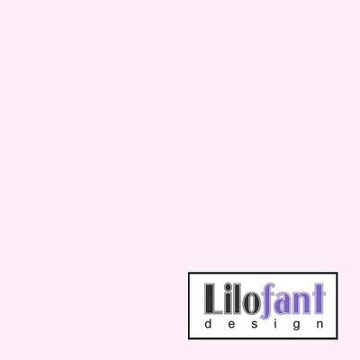 Light pink cuffs (35 cm x 2)