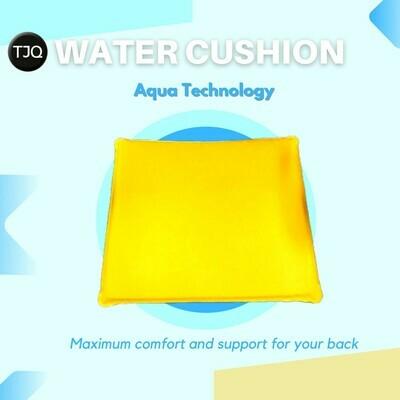 TJQ Water Cushion