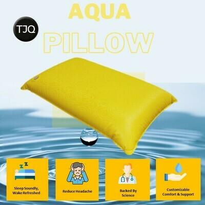 TJQ Water Pillow