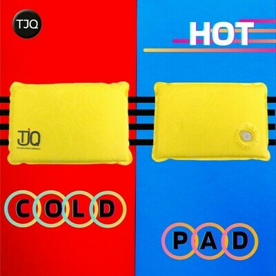 TJQ Hot & Cold Water Pad