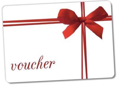 Vouchers & Deals