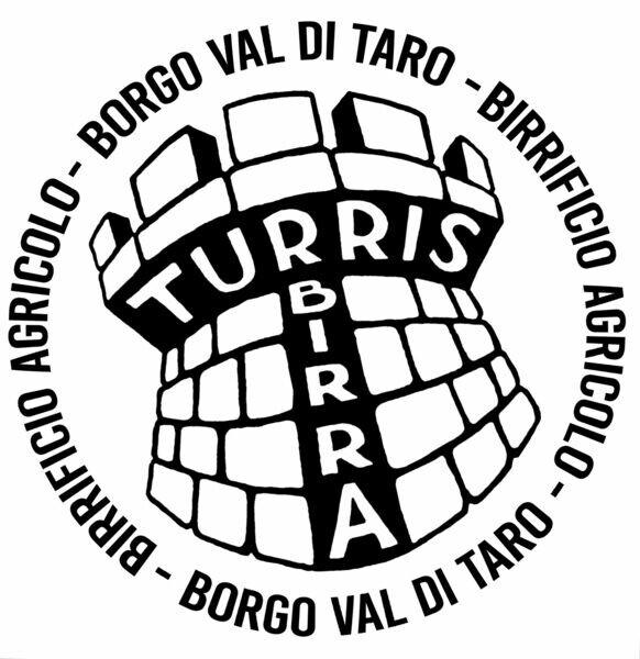 Turris Birra e-Shop