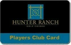 PLAYERS CLUB CARD New $199 | Renewing $159 00003